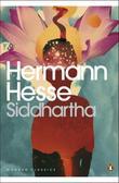 """""""Siddhartha (Penguin Modern Classics)"""" av Hermann Hesse"""