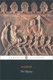 """""""The Odyssey (Penguin Classics)"""" av Homer"""