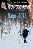 """Rago - 2076"" av Tor Egil Kvalnes"