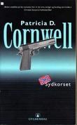 """""""Sydkorset"""" av Patricia D. Cornwell"""