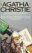 """""""Mannen fra Cape Town"""" av Agatha Christie"""