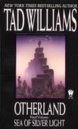 """""""Otherland - vol. four"""" av Tad Williams"""