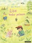 """""""Lisa venter på bussen"""" av Sven Nordqvist"""
