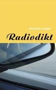"""""""Radiodikt"""" av Øystein Hauge"""
