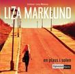 """""""En plass i solen"""" av Liza Marklund"""