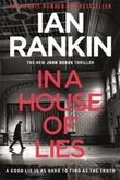 """In a house of lies"" av Ian Rankin"