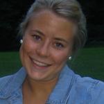 Ragnhild Bjerke