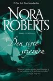 """""""Den siste stjernen"""" av Nora Roberts"""