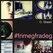 """""""#frimegfradeg"""" av Charlotte Glaser Munch"""