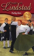 """""""Farlig dans"""" av Rune Angell-Jacobsen"""