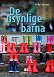 """""""De usynlige barna"""" av Per-Åge Gjertsen"""