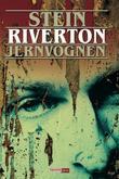 """""""Jernvognen kriminalroman"""" av Stein Riverton"""