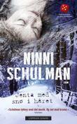 """""""Jenta med snø i håret"""" av Ninni Schulman"""