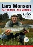 """""""På tur med Lars Monsen"""" av Lars Monsen"""