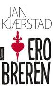 """""""Erobreren"""" av Jan Kjærstad"""