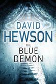 """The Blue Demon (Nic Costa 8)"" av David Hewson"