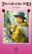 """""""The call of the wild"""" av Jack London"""