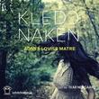 """""""Kledd naken"""" av Agnes Lovise Matre"""