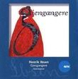 """""""Gjengangere"""" av Henrik Ibsen"""