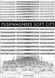 """Pushwagners Soft City"" av Pushwagner"
