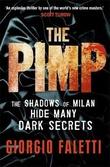 """""""The pimp"""" av Giorgio Faletti"""