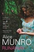 """Runaway"" av Alice Munro"