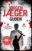 """""""Guden kriminalroman"""" av Jørgen Jæger"""