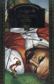 """""""Gullivers reiser - til Lilliput og til kjempenes land"""" av Jonathan Swift"""