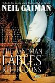 """""""The Sandman Vol. 6 Fables and Reflections"""" av Neil Gaiman"""