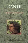 """""""Skiringsheimen"""" av Dante Alighieri"""