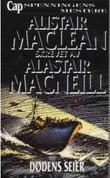 """Dødens seier"" av Alastair MacNeill"