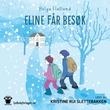 """""""Eline får besøk"""" av Helga Flatland"""