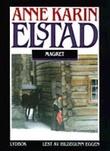 """""""Magret"""" av Anne Karin Elstad"""