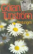 """""""Prestungen"""" av Göran Tunström"""