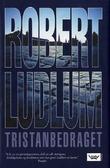 """Tristanbedraget"" av Robert Ludlum"