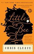 """""""Little Bee - A Novel"""" av Chris Cleave"""