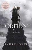 """""""Torment"""" av Lauren Kate"""