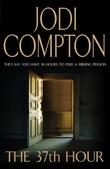 """The 37th hour"" av Jodi Compton"