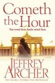 """""""Cometh the hour"""" av Jeffrey Archer"""