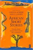 """African Short Stories (African Writers Series)"" av Chinua Achebe"