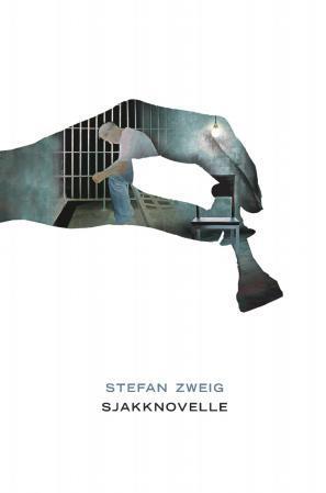 """""""Sjakknovelle"""" av Stefan Zweig"""