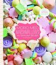 """""""Moro med marshmallows! - mykt, luftig & lekkert"""" av Shauna Sever"""