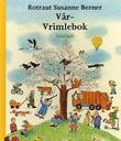 """""""Vår-vrimlebok"""" av Rotraut Susanne Berner"""