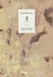 """""""Fra det moderne Amerikas åndsliv ; Lars Oftedal"""" av Knut Hamsun"""