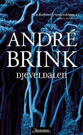 """""""Djeveldalen"""" av André Brink"""