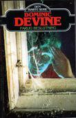 """""""Farlig beslutning"""" av Dominic Devine"""