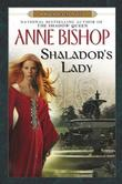 """Shalador's Lady - A Black Jewels Novel"" av Anne Bishop"