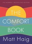 """""""The comfort book"""" av Matt Haig"""