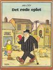 """Det røde eplet ; Morfar er sjørøver"" av Jan Lööf"