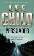 """Persuader"" av Lee Child"